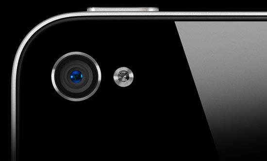iphone5_camera