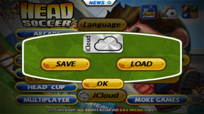 Head_Soccer_iCloud