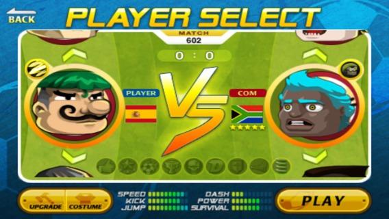 Repubblica_Sudafricana_Head_Soccer