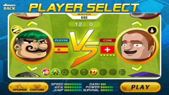 rsz_head_soccer_svizzera