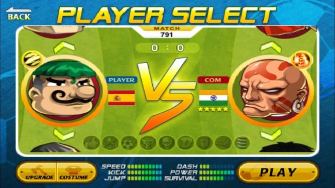 rsz_india_head_soccer