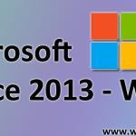 Rendere originale / attivare Windows 8 e Microsoft Office 2013