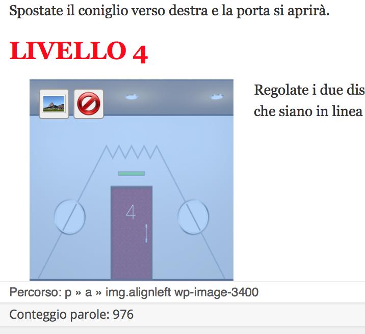 Link_Immagine_Wordpress_1