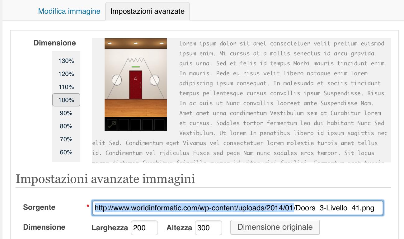Link_Immagine_Wordpress_2