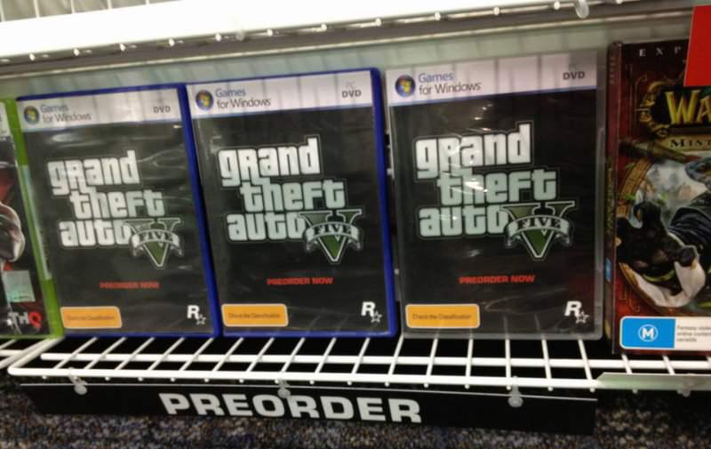 GTA-V-Preorder-PC