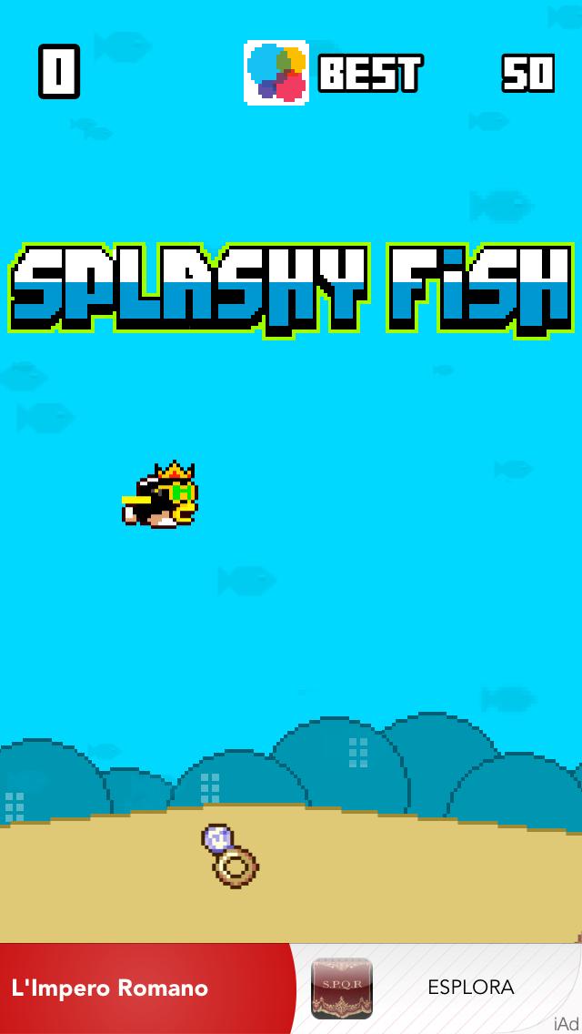 Splashy-Fish-2