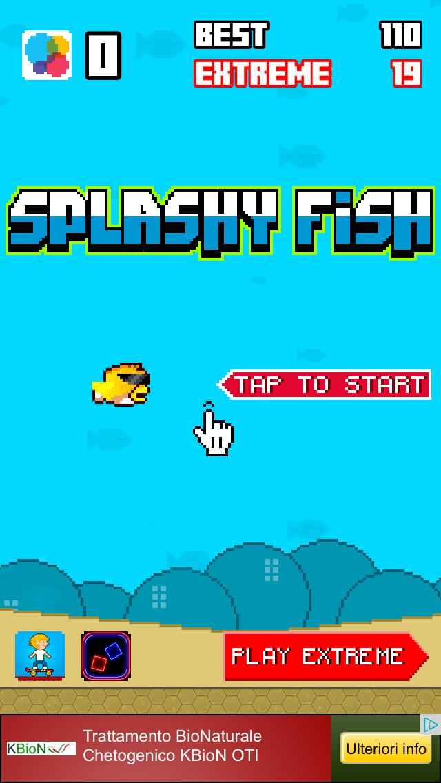 Splashy-Fish