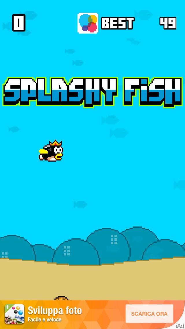Trucchi-Splashy-Fish-1