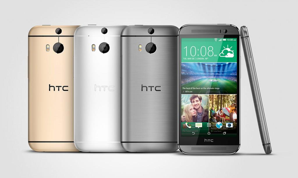 htc-one-m8_01-1024x614
