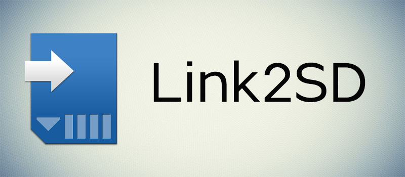 link 2sd