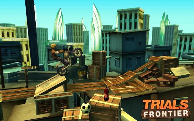 Trials-Frontier-Sample-1-620x387