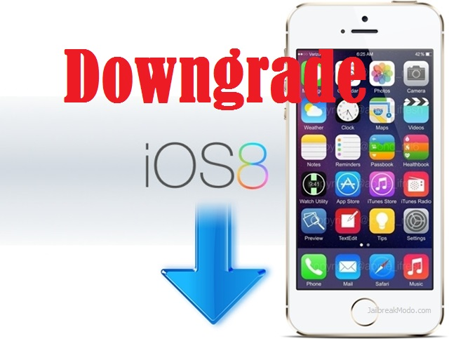 how-downgrade-ios-8-beta-ios-7-via-itunes