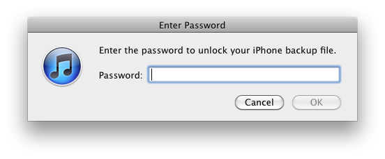 iphone-backup-password