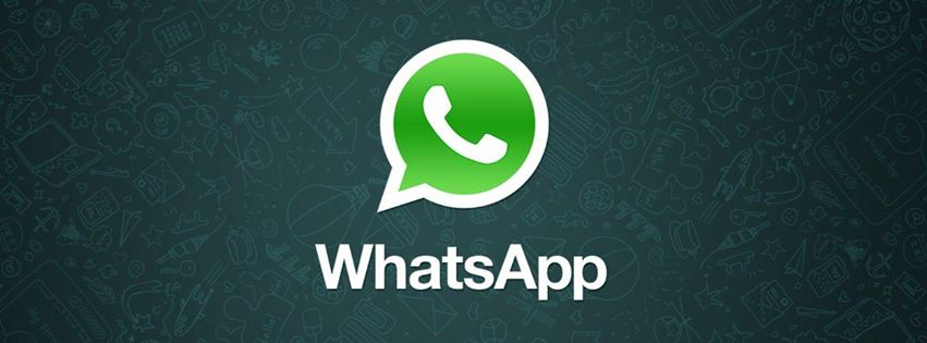 WhatsApp_spunta_blu
