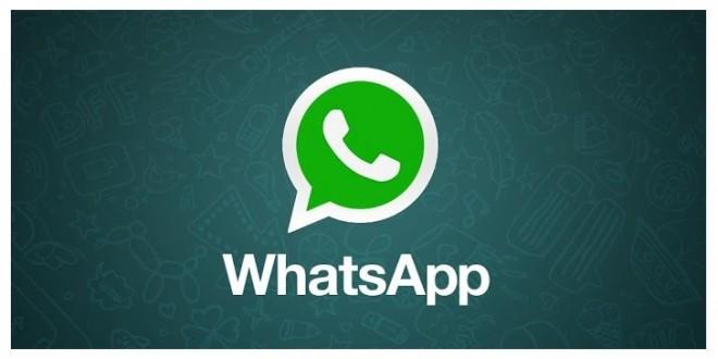 Recuperare messaggi di WhatsApp da backup iOS (o senza)