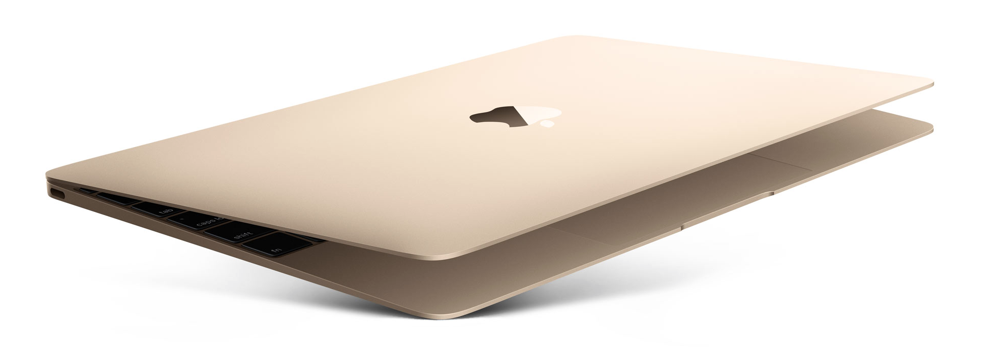 nuovo-macbook-2015