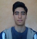 Ayoub Raji
