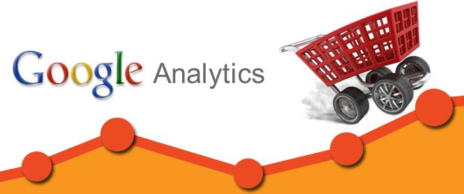 MP-Google-Analytics-Abandonment