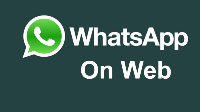 whatsapp-web-iphone-ipad