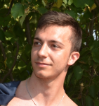 Matteo Pumo