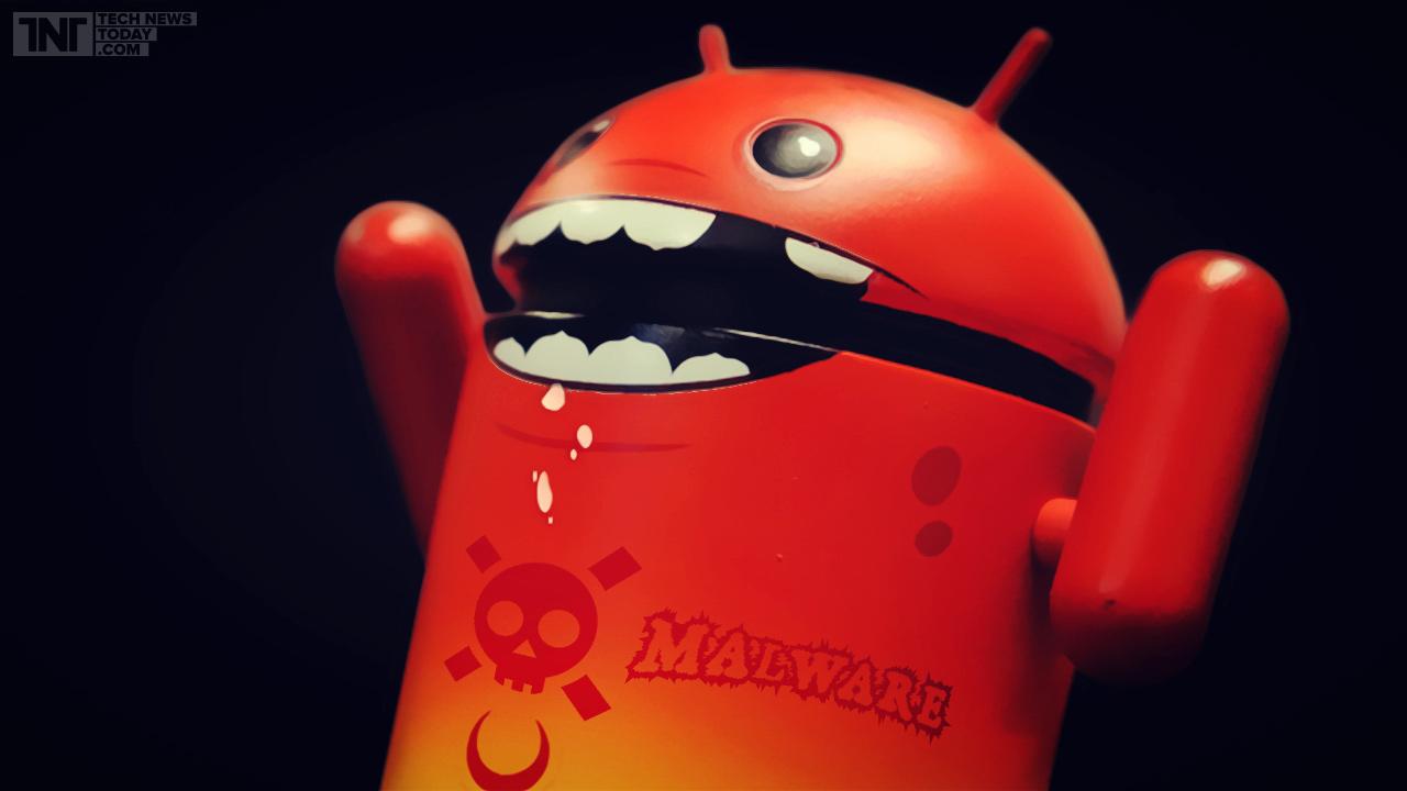 hellojay net Android
