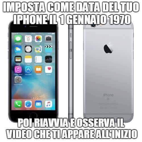 iPhone_1970
