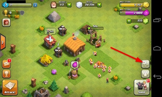 1-clash-of-clans-from-iphone-ipad-to-android-568x340