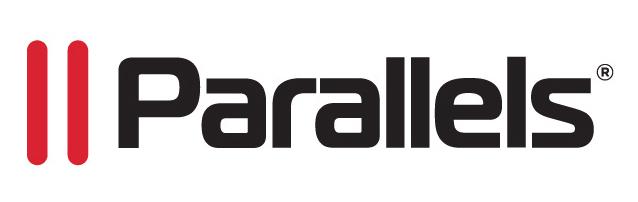 Linux Ubuntu su Mac con Parallels