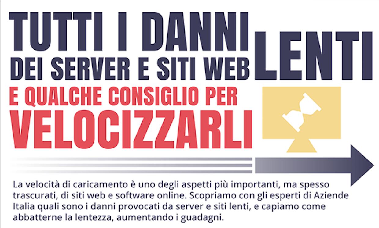 siti_web_lenti