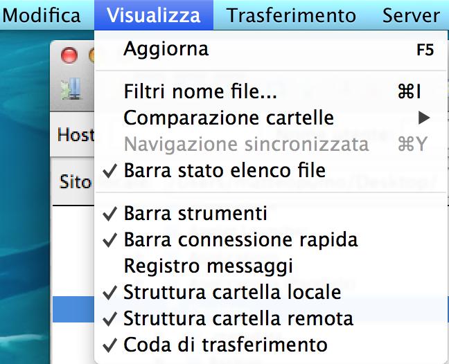 FileZilla_FTP_Mac