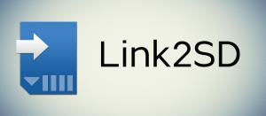 link2sd_copertina