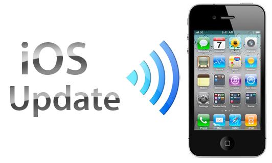 22598_OTA-Update