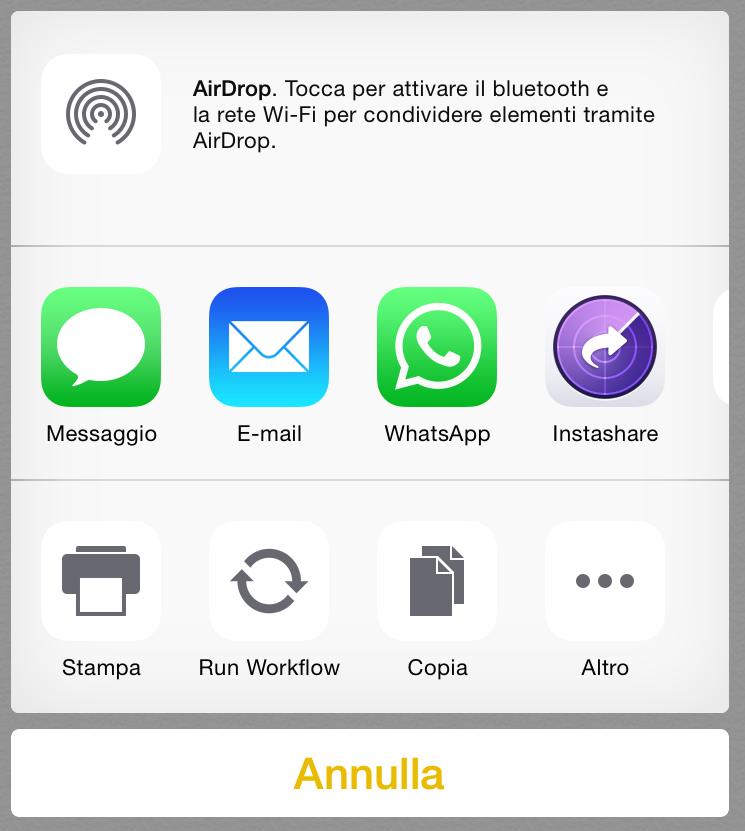Accesso_Whatsapp