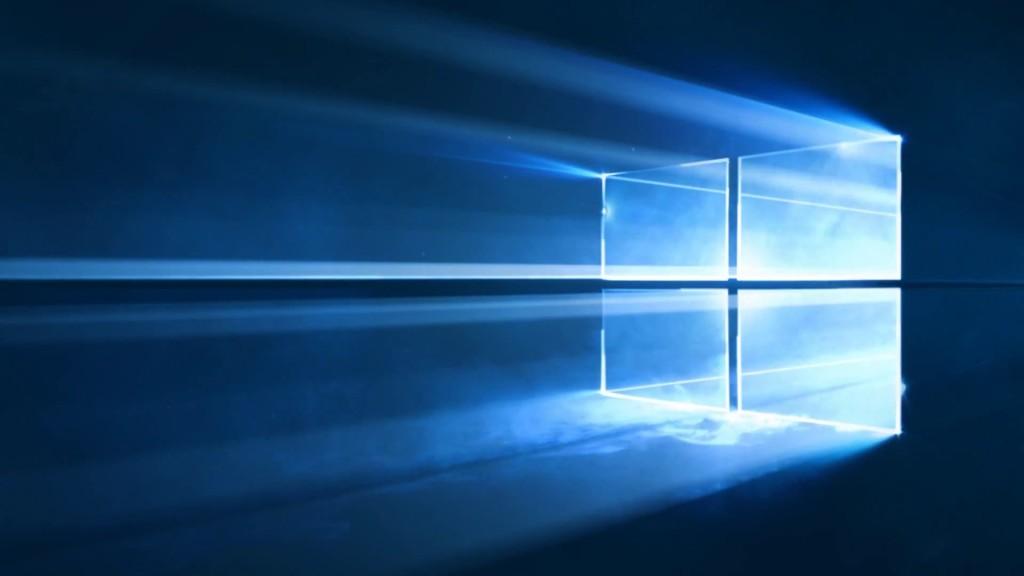 forzare l'aggiornamento a Windows 10